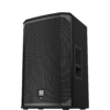 Electro-Voice EKX-12P 1500 Watt Active Speaker