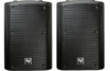 Electro-Voice 2x ZX3-90B (Pair)