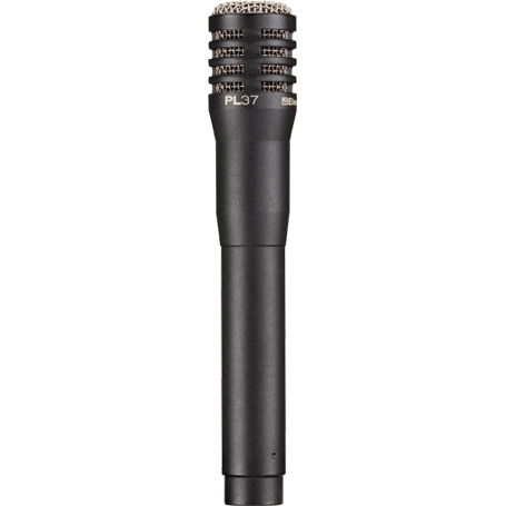 Electro-Voice PL-37 Microphone