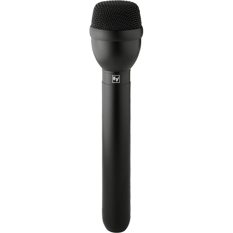 Electro-Voice RE50B  Microphone