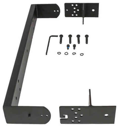 Electro-Voice ETX-BRKT15	WALL BRACKET FOR ETX-15P