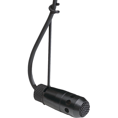 Electro-Voice RE90H Hanging Boundary Microphone