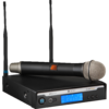 Electro-Voice R300 Wireless Microphone System