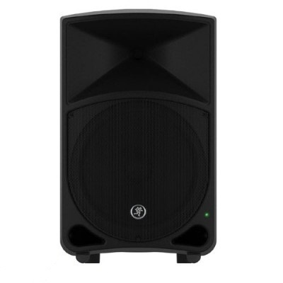 Mackie Thump12 1000W Active Speaker