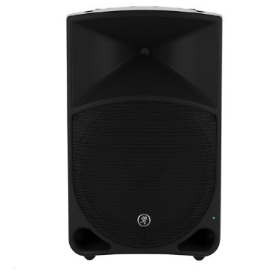 Mackie Thump15 1000W Active Speaker