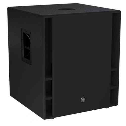 Mackie Thump18S 1200W Active Subwoofer
