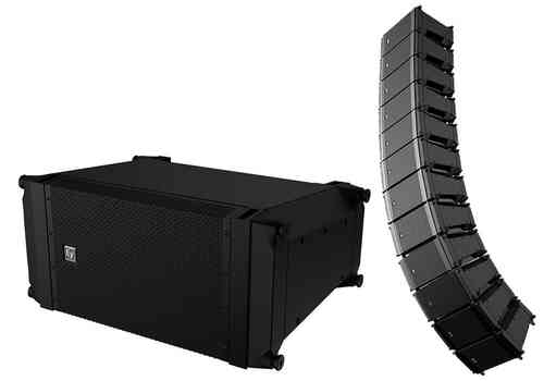 Electro-Voice X2-212/90 Line Array Element