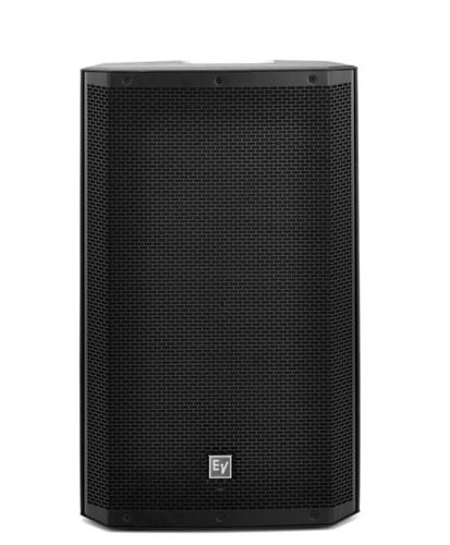 Electro-Voice ZLX-12BT Active Bluetooth PA Speaker