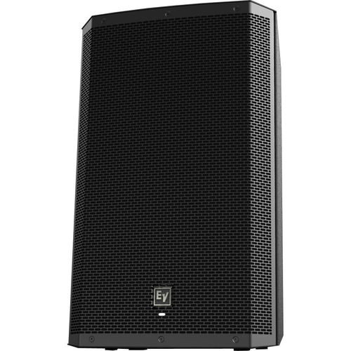 Electro-Voice ZLX-15P 1000 watt Active PA Speaker