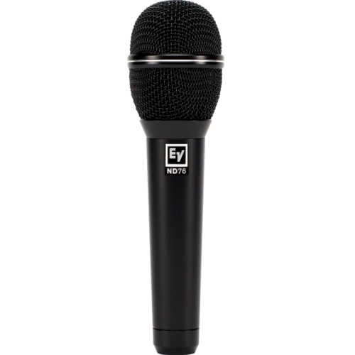 Electro-Voice ND76 Microphone