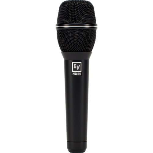 Electro-Voice ND86 Microphone