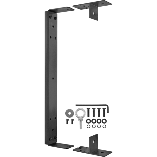 Electro-Voice EKX-BRKT15 Wall Bracket