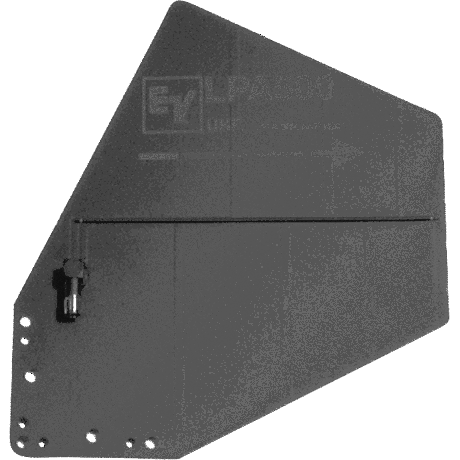 Electro-Voice LPA 500 Log Antenna