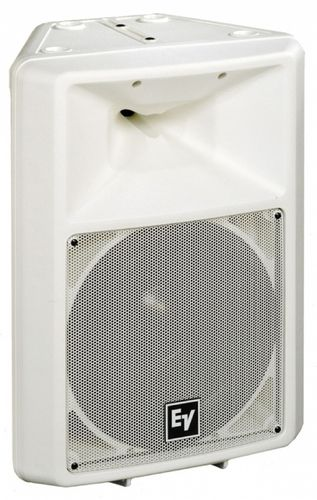 Electro-Voice SX300WE White