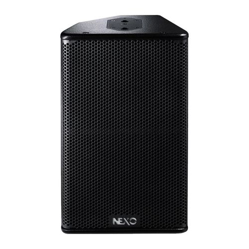 Nexo PS10 R2 Left
