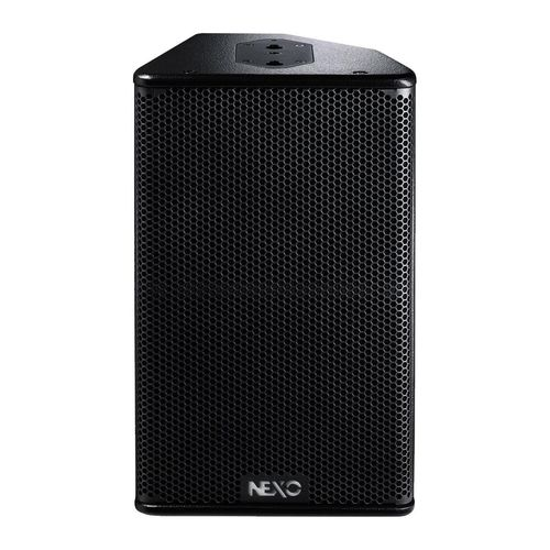 Nexo PS10 R2 Right