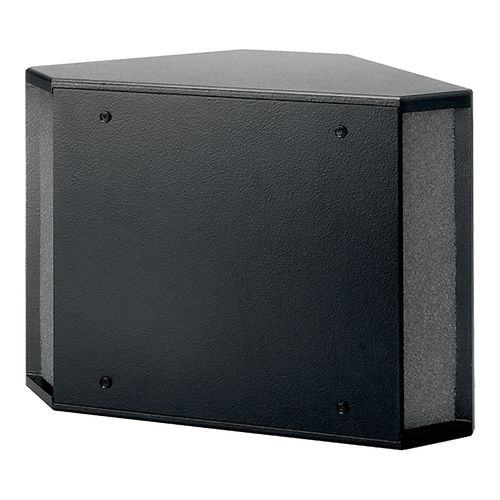 Electro-Voice Evid 12.1 Subwoofer