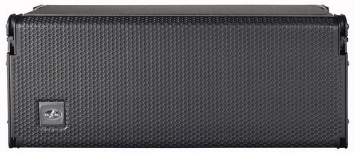 DAS Event-208A Line Array element