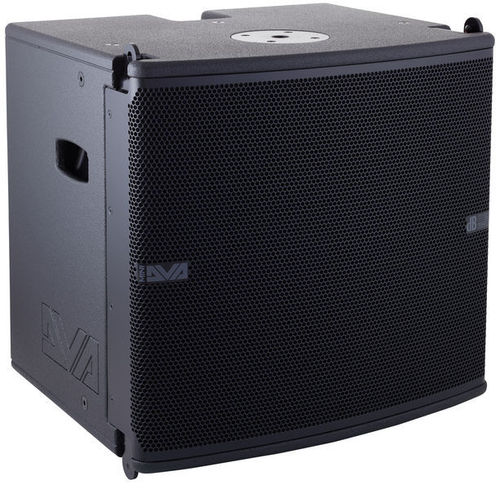 DB Technologies MS12 Subwoofer