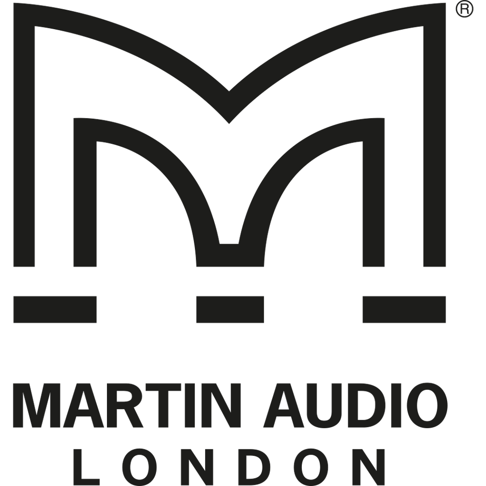 Martin_Audio_logo_www.concertsound.co.uk
