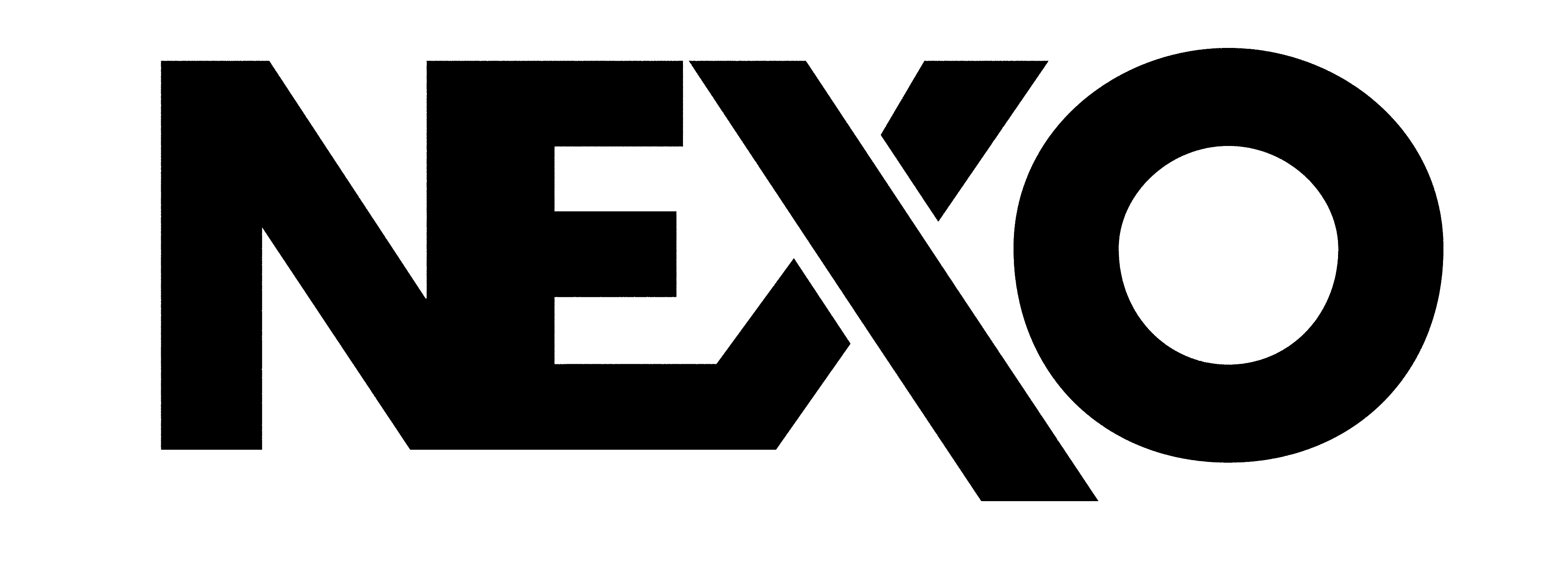 NEXO-logo_www.concertsound.co.uk