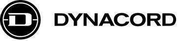 New_Dynacord_Logo